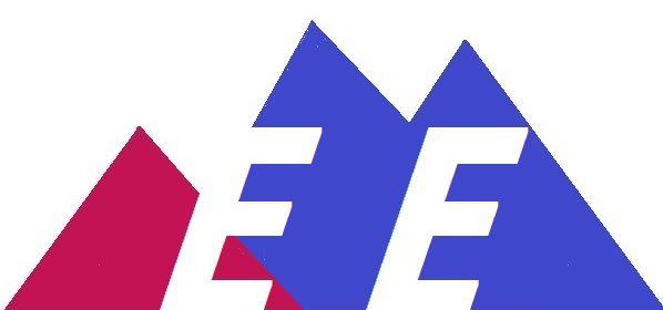 Курсы делового английского языка Everest English